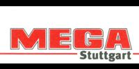 Kundenlogo MEGA Das Fach-Zentrum für die Metzgerei und Gastronomie eG