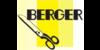 Kundenlogo von A. BERGER OHG Alles zum Nähen und Schneidern