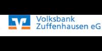 Kundenlogo Volksbank Zuffenhausen eG