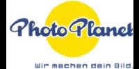 Kundenlogo Photo Planet