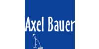 Kundenlogo Bauer Axel
