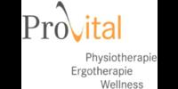 Kundenlogo Pro Vital