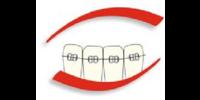 Kundenlogo Bordewieck Eckart Dr.med.dent. Praxis für Kieferorthopädie