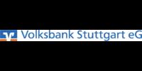 Kundenlogo Volksbank Stuttgart eG