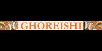 Kundenlogo A. Ghoreishi