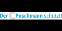 Kundenlogo DER PUSCHMANN GmbH Schädlingsbekämpfung