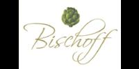 Kundenlogo Bischoff DEKRA Club-Restaurant