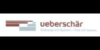 Kundenlogo Büromöbel Stuttgart