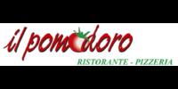 Kundenlogo Pizzeria il pomodoro Wilhelmsplatz