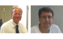 Hautarzt dr schuler heilbronn