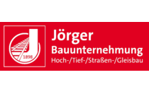Baufirmen Stuttgart baufirmen in stuttgart im das telefonbuch jetzt finden