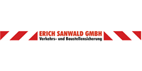 Kundenlogo Erich Sanwald GmbH