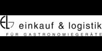 Kundenlogo Die Gastromacher einkauf & logistik für Gastronomiegeräte GmbH