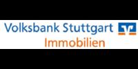 Kundenlogo Volksbank Stuttgart Immobilien