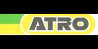 Kundenlogo Atro Armaturen Trost GmbH