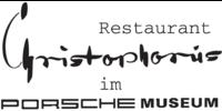 Kundenlogo Porsche Dr.Ing.h.c.F. Porsche AG