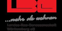 Kundenlogo Landes-Bau-Genossenschaft