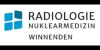Kundenlogo Radiologie Nuklearmedizin Winnenden