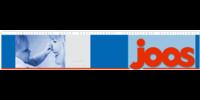 Kundenlogo Joos GmbH