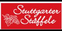 Kundenlogo Stuttgarter Stäffele