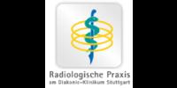 Kundenlogo Mehnert, Schweizer, Gunzenhäuser, Allgaier Dr. med. Dr.med.