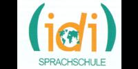Kundenlogo IDI Sprachen- u. Dolmetscher-Institut