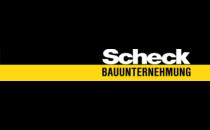 Bauunternehmen Stuttgart baufirmen in stuttgart im das telefonbuch jetzt finden
