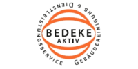 Kundenlogo Bedeke Aktiv GmbH