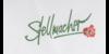 Kundenlogo von Stellmacher GbR