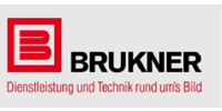 Kundenlogo Brukner GmbH