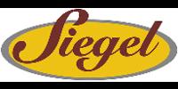Kundenlogo Siegel Backkultur KG