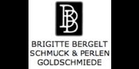 Kundenlogo Bergelt Brigitte, Inh. Josephine Buller
