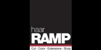 Kundenlogo Friseur Haar Ramp