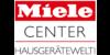 Kundenlogo von Hausgeräte Welt GmbH Miele Center