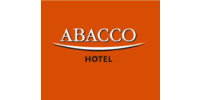 Kundenlogo ABACCO Hotels GmbH