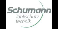 Kundenlogo Schumann Erhard GmbH