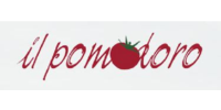 Kundenlogo Il Pomodoro, Heumaden
