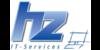 Kundenlogo von Computer hz Soft- & Hardware