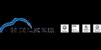 Kundenlogo Autohaus Holzer GmbH & Co.KG