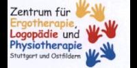 Kundenlogo Zentrum für Ergotherapie, Logopädie und Physiotherapie in Sillenbuch