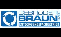 Braun Stuttgart Im Das Telefonbuch Jetzt Finden