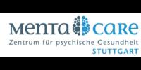 Kundenlogo MentaCare Zentrum