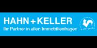 Kundenlogo Hahn + Keller Immobilien GmbH