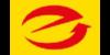 Kundenlogo von Elektriker Notdienst