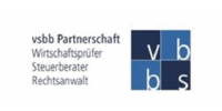 Kundenlogo vsbb partnerschaft Sommer, Berner, Platz