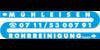 Kundenlogo von Mühleisen Rohrreinigung GmbH