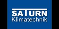 Kundenlogo Saturn Handels GmbH, Kälte- und Klimatechnik