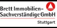 Kundenlogo Brett Immobilien - Sachverständige GmbH