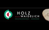 Holz Waidelich Waldenbuch holz waidelich gmbh co kg in waldenbuch im das telefonbuch