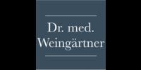 Kundenlogo Weingärtner Eckhard Dr.med., Augenarzt